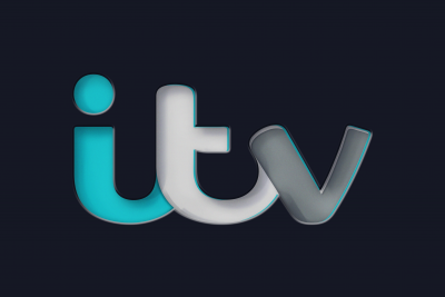 Entertainment - YouView